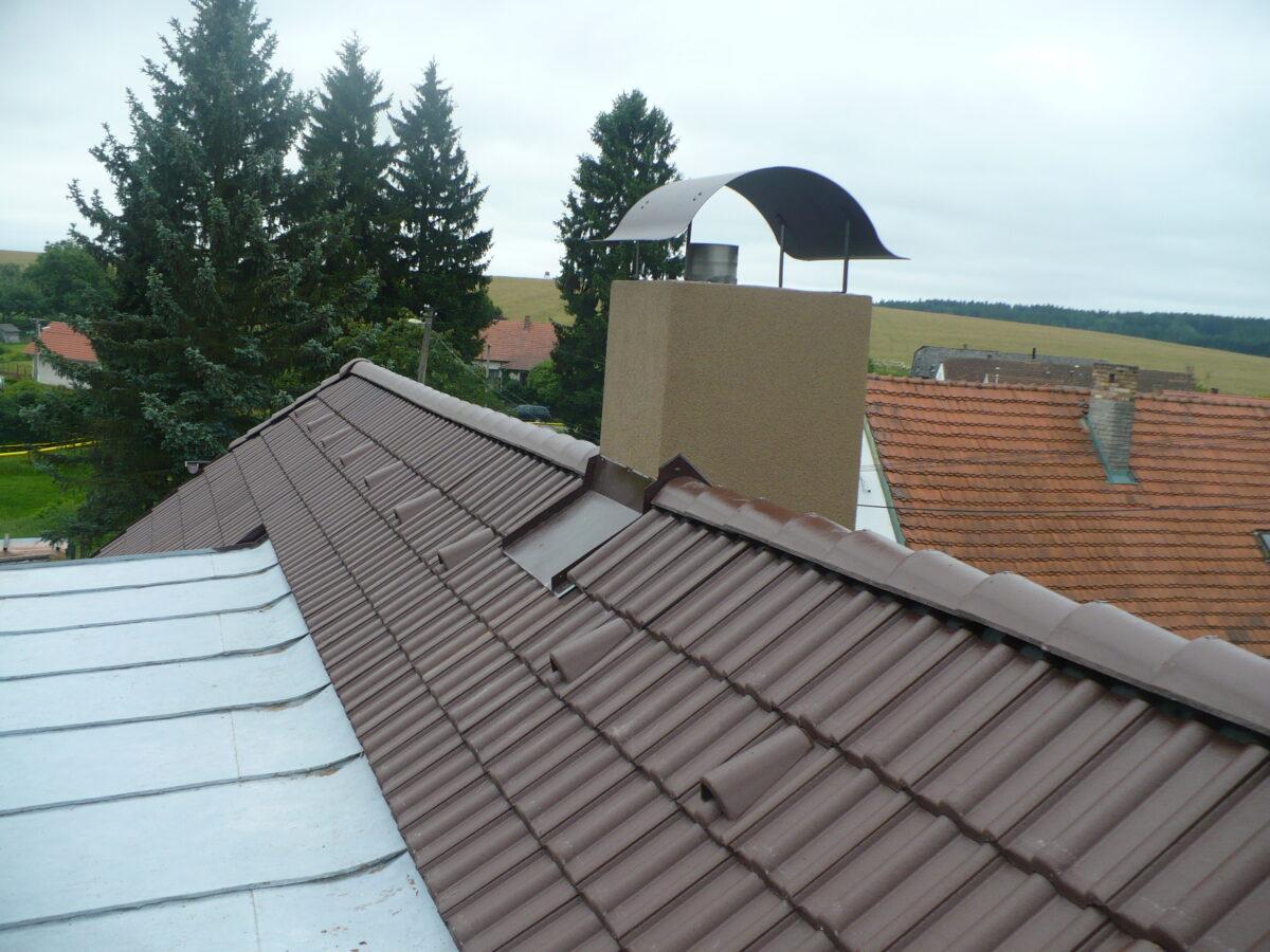 stehlovice-střecha-007-1200x900.jpg